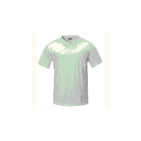 CAMISETA MULTIPOCKETS GRIS XS S