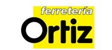 Ferreteria Ortiz